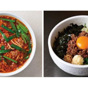 明明源自日本卻叫「台灣麵」?試吃各家口味,實力大比拚