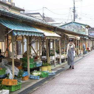 【兵庫】豐岡市是咖啡廳與喫茶店的寶庫!從散發著古色古香的老街裡醞釀而出的咖啡文化是?