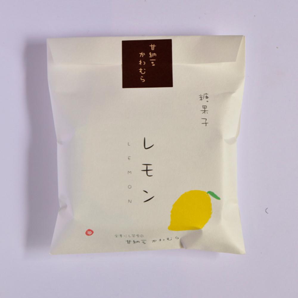 kawamura_0035_atari