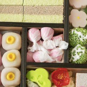 收服挑惕的味蕾!11款來自日本各地、誠意滿點的暖心伴手禮
