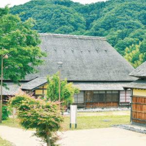 【石川】遊覽金澤市區之後,就到「後院」湯涌住一晚——Hanako Taiwan