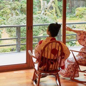 Hanako Lab Taipei成員實地走訪 凝集了各種日本樂趣的老街,城崎溫泉之旅。傳統篇。