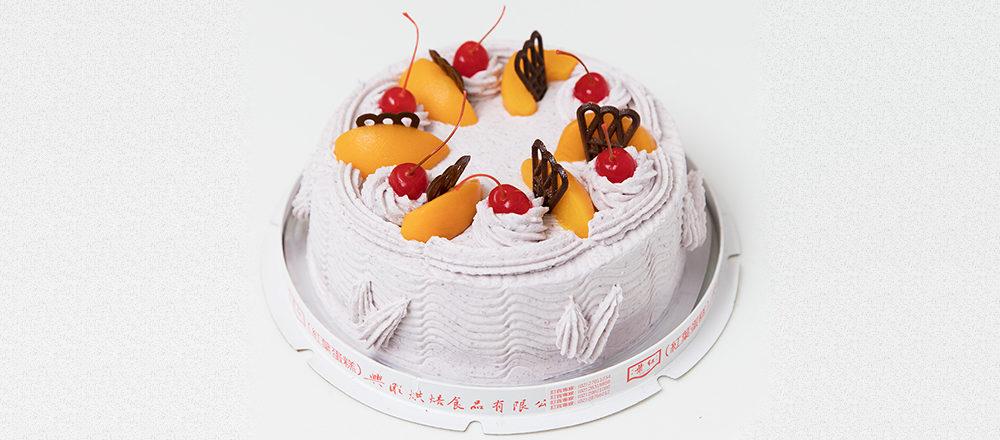 陪伴台灣與日本小孩成長,跨時代的經典生日蛋糕
