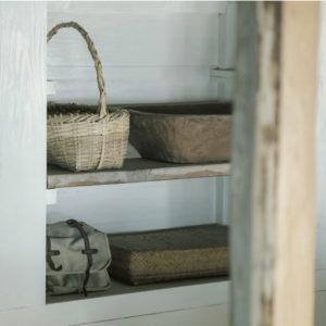 在島上生活這回事——從零開始蓋一個家,走進根本KIKO小姐隨遇而安的居家生活
