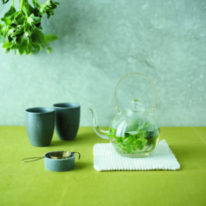 TEATOOLS|讓茶比好喝更好喝的茶具組