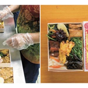 【台灣】美味的代名詞!從米飯到配菜都色香味俱全的「頂級鐵路便當評比」-Hanako Taiwan