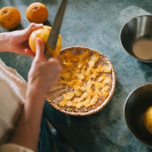 向品味好的人學習好品味|家居時光的風格——加藤廣美、水冷希三子、鈴木玲美