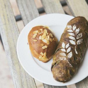 名符其實的巷弄美食 在地人才知道的Rinascimento Cafe