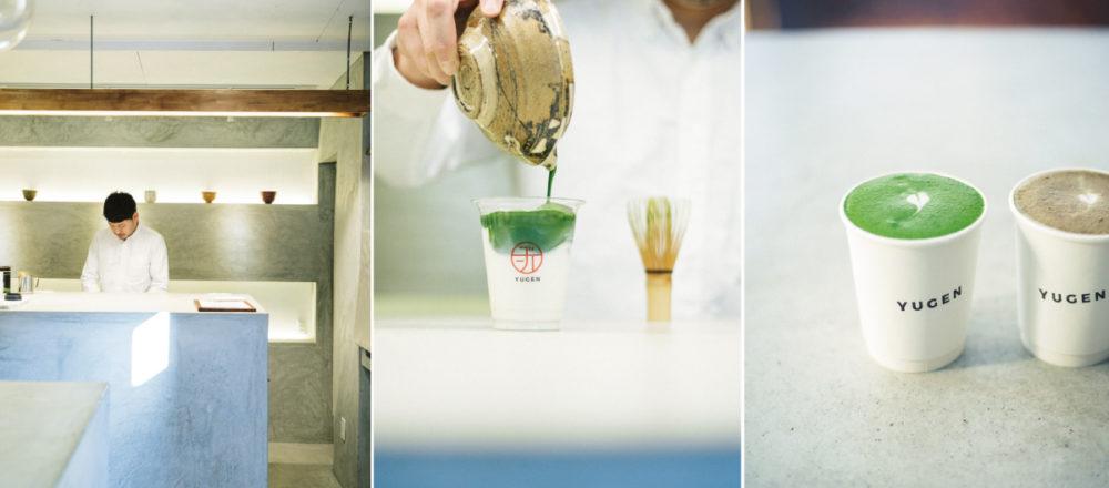 人們開始關注養生的日本茶,探索日本茶的新可能——Hanako Taiwan