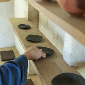 在恬靜的午後走入沖繩的工藝世界
