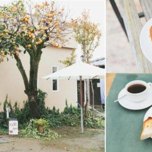 名符其實的巷弄美食 在地人才知道的Rinascimento Cafe——Hanako Taiwan