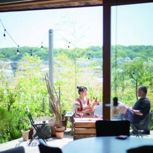 療癒身心的鎌倉景物與人情味——Hanako Taiwan