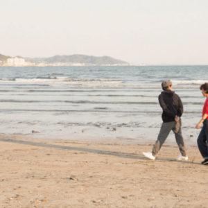 鏡頭下的我與鎌倉——Hanako Taiwan