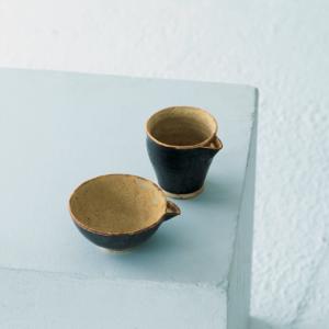 品牌總監福田春美的選物學:6款能長久使用的餐具&器皿,其中還有來自台灣的工藝品!