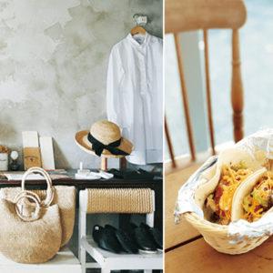 鎌倉散步路線推薦!從由比濱→長谷沿途有許多特色小店值得探索——Hanako Taiwan