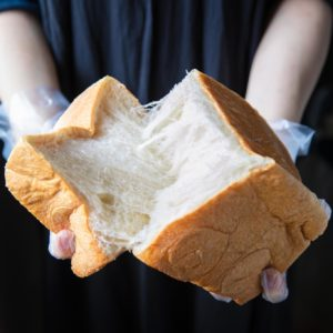 吐司再掀熱潮!創造新穎吐司,豐富現代新生活的烘焙坊