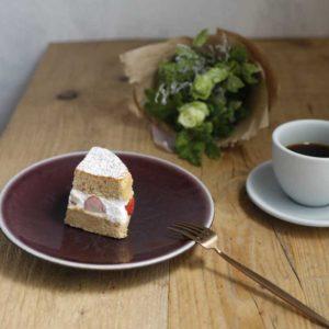 結合花藝、餐廳等,以麵包為主題的新穎生活風格商店——〈JUNIBUN BAKERY〉-Hanako Taiwan