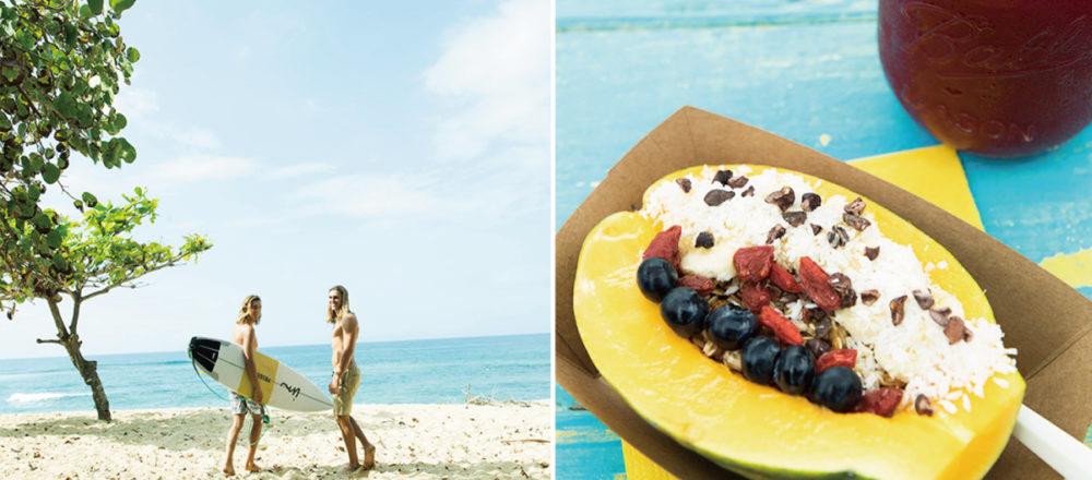 來到夏威夷,一定要享受的五件日常小事!-Hanako Taiwan