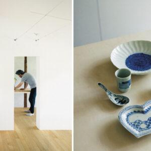 【京都】在京都邂逅一件件令人心動、獨特的器皿,4間不去會後悔的生活器皿店家——Hanako Taiwan