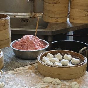 【Column】Taipei Eats 一再回訪,充滿濃濃台味的早餐店——台北早餐特輯