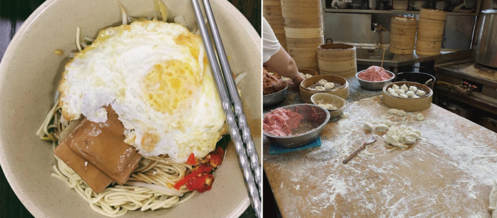 【Column】Taipei Eats 一再回訪,充滿濃濃台味的早餐店——台北早餐特輯-Hanako Taiwan