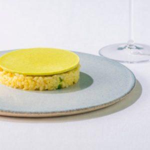 【銀座】美味到想哭!在義大利餐廳「FARO」發現米其林星主廚製作頂級素食料理的秘密