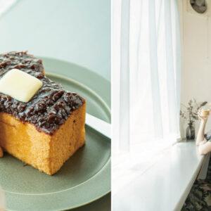 【福岡美食】 3款人氣咖啡廳的極品吐司、三明治!麵包控必吃-Hanako Taiwan
