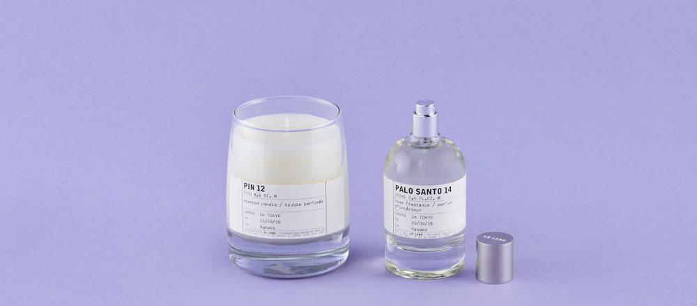 好氣味很重要!善用香氛營造居家氛圍,療癒舒緩心情