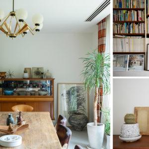 好生活提案,將加州棕櫚泉搬進自家客廳——Hanako Taiwan