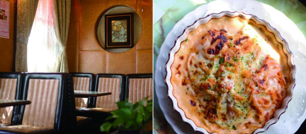 在可愛懷舊的〈CAFÉ DE FLEUR〉享受靜好的老派咖啡時光-Hanako Taiwan