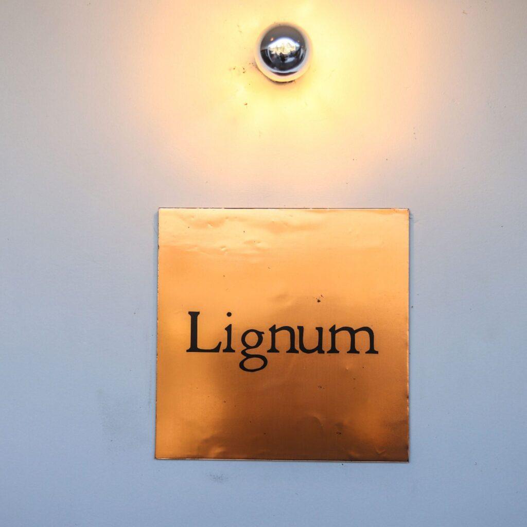 lignum9-1536x1536