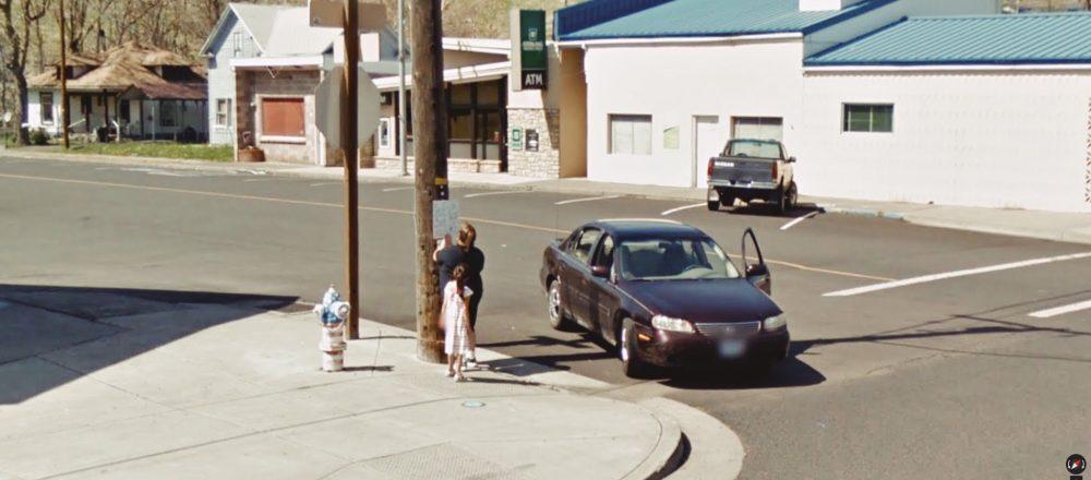 1秒飛到美國旅行!街景體驗「虛擬旅行」正當紅-Hanako Taiwan