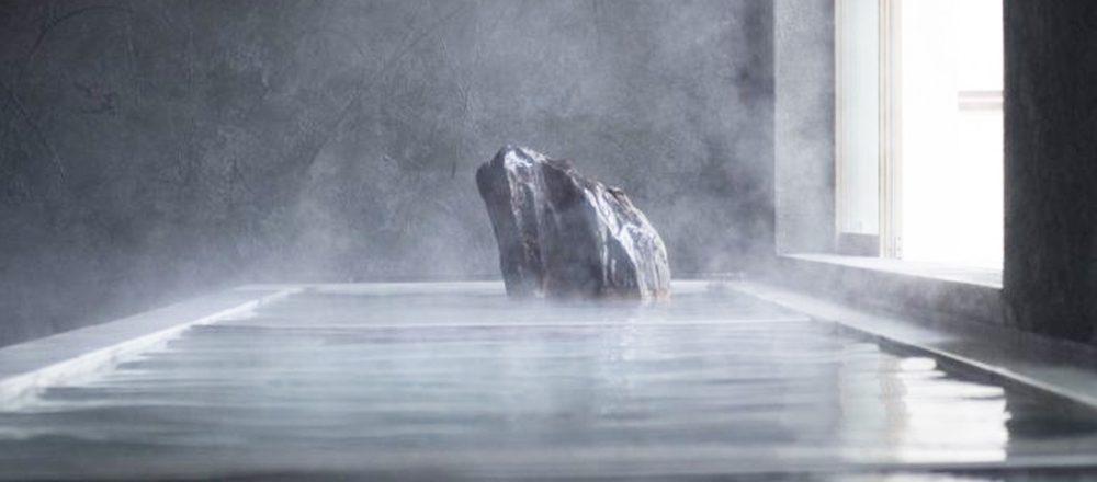 冬天就是要泡湯啊!箱根湯本人氣溫泉旅館「養生館春暉」,盡享暖湯與健康糙米蔬食
