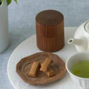 一個動作產生大變化!調整日本茶沖泡溫度,熱飲冷泡體驗不同韻味與效用-Hanako Taiwan