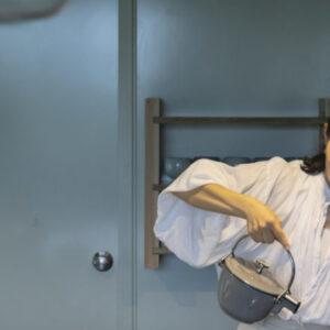 「mitosaya 藥草園蒸留所」活用自然恩賜,芳香水果酒一開賣瞬間秒殺-Hanako Taiwan