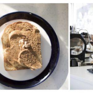 【逗子】時尚又悠閒的好去處!東京近郊地産地銷咖啡館「BREATHER COFFEE」-Hanako Taiwan