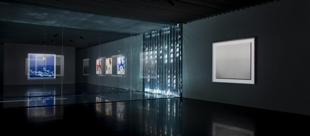 一生必訪的3間獨特美術館!欣賞藝術品的精彩世界