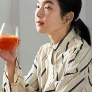 只要3個步驟!晨型人起床後必做的暖身動作,提高免疫力的好習慣-Hanako Taiwan