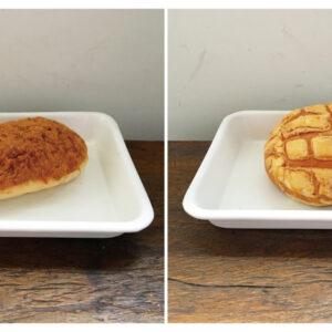 【Column】我很台,可是我很好吃!念念不忘台式麵包大回顧-Hanako Taiwan