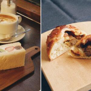 【京都】不同凡響的美味經驗!一定要去的3間極品烘焙坊-Hanako Taiwan