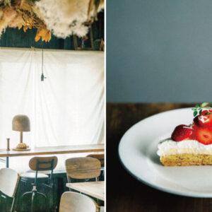 【日本】草莓控必收!精選3款草莓甜點,超級甜點大賞脫穎而出的矚目焦點-Hanako Taiwan