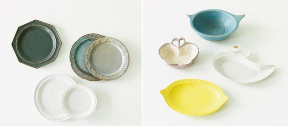在IG發現知名陶藝家!精彩作品宛如舉辦盛大線上個展-Hanako Taiwan
