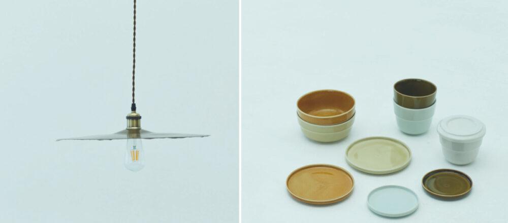 環保也能很時尚!老舊廢材重生為實用生活設計,不能錯過5款超吸睛upcycle商品-Hanako Taiwan