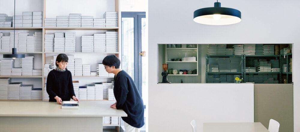 達人傳授好工具的重要性,是當器皿與美食交會的美好瞬間!品味一場餐桌上的繽紛展演-Hanako Taiwan