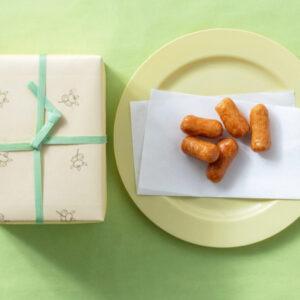 【銀座】開拓日式甜點視野!在銀座品嚐傳統和菓子,沉浸老舖的迷人風采-Hanako Taiwan