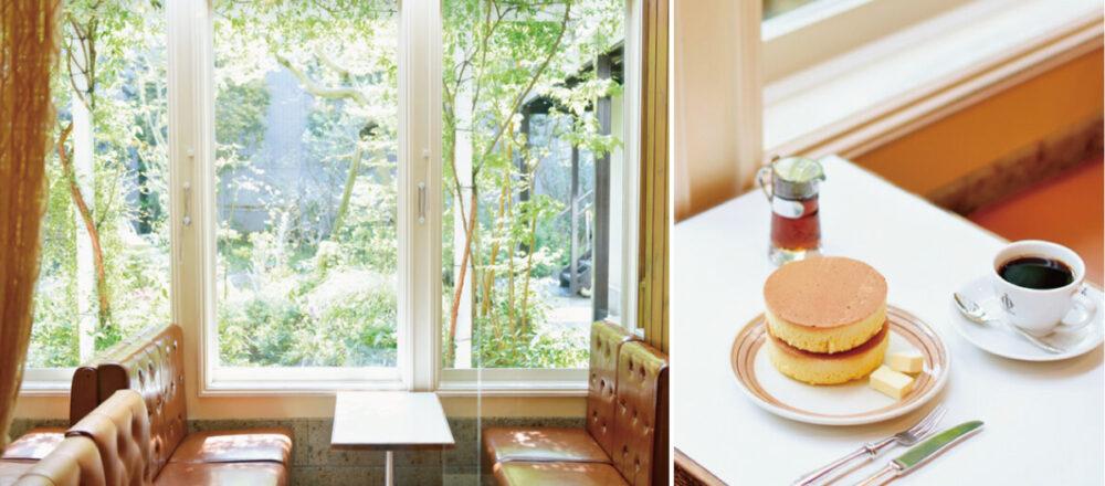 鎌倉人氣咖啡館散策!一定要來份招牌甜點或吐司搭配咖啡才會心滿意足啊-Hanako Taiwan