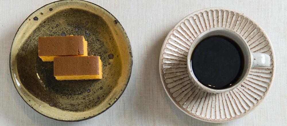 跳脫傳統思維,現代和食器正當紅!走進2間時下正夯的新和風餐館,共賞料理與器皿的美妙搭配-Hanako Taiwan