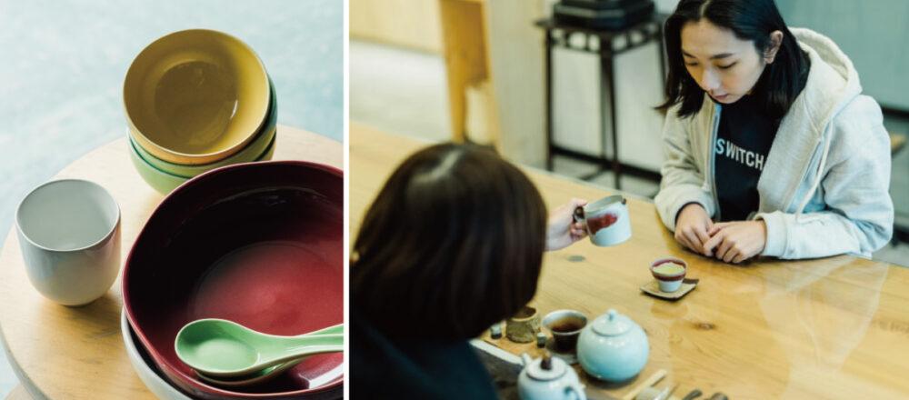 台灣器皿新浪潮!走訪歷史悠久的陶瓷重鎮「鶯歌」,再次感受鶯歌魅力!-Hanako Taiwan