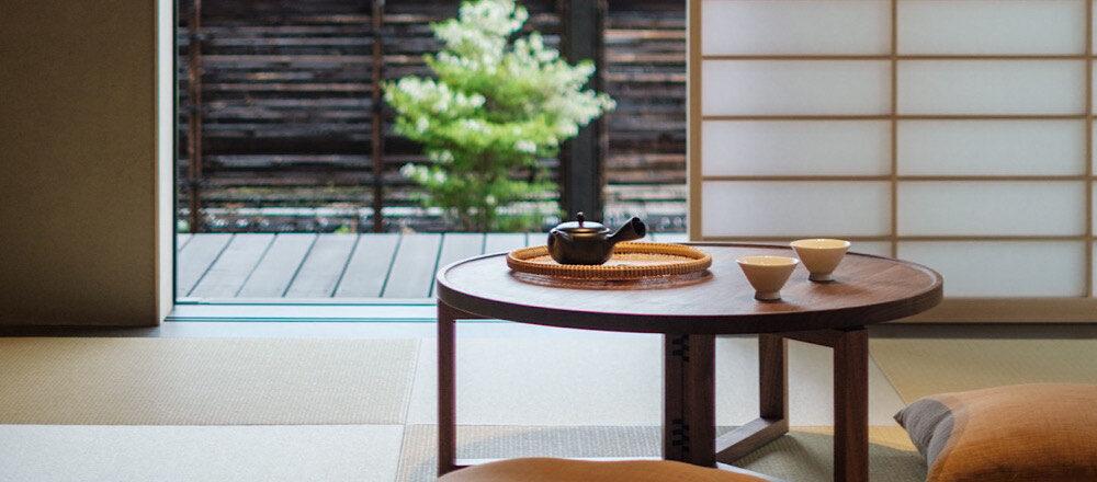 驚喜發現新飯店!東京知名老街內的「YANAKA SOW」,滿載著谷中銀座的日常生活感-Hanako Taiwan