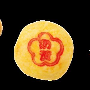 就是愛吃甜食!台灣甜點席捲日本,3間台灣名店前進東京,掀起台式糕餅熱潮-Hanako Taiwan